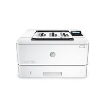 Impressora Laserjet Mono Hp Pro M402dn Rede/duplex 40ppm