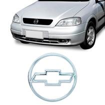 Emblema Grade Gm Chevrolet Astra 1996 1997 1998 1999