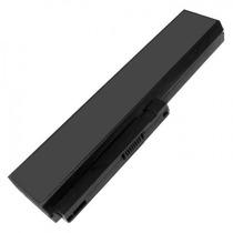Bateria Para Notebook Hp650 Sereis Squ-805 5200mah * 565