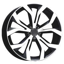 Roda Esportiva Krmai R35 Audi V Aro 18 - Marcant Shop
