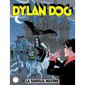 Dylan Dog Ristampa 203  Italiano Sbe Bonellihq