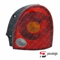 Lanterna Chery Qq 1.1 Farol Traseiro Lado Direito - Oferta