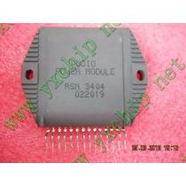 Rsn Rsn3404 = Svi3101 = 3502 B/c/e Rsn3502 Original