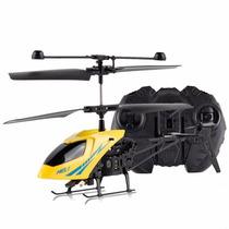 Helicóptero Eletrico... Frete Gratis