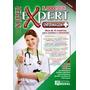 Super Expert De Enfermagem 5.000 Questões Comentadas 3ª Ed.