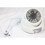 Camera-Para-Monitoramen-Tipo-Dome-48leds-Cftv-1_3-1000linhas