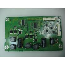 Placa Dos Leds:backlight Tcl-42e30b Panasonic
