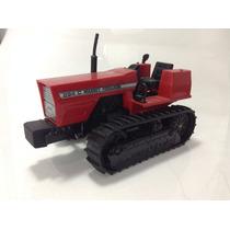 Trator Massey Ferguson 294 C