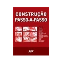 Pdf Engenharia Civil/construção Civil 47 Livros