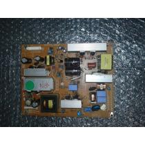Placa Ds Fonte Lg 32lh35fh 32lh20 Eax55176302/0