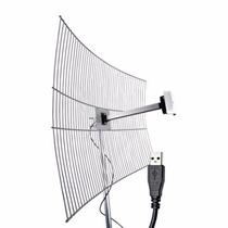 Antena Wifi Externa