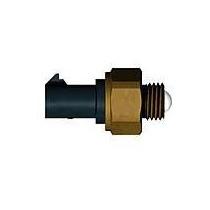Interruptor Luz Re Caminhão Mbb 1621 L2318 L2418 Lk1721 Ca