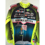 Camisa Italiana Original De Bike