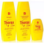 Kit Tnorax Shampoo 250ml Condicionador 250ml Tônico 80g