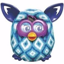 Furby Boom Em Portugues A6848