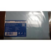 Thermalpad Da Artic 1.0mm Fabricante Da Pasta Térmica Mx-4