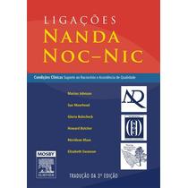 Ligaçoes Entre Nanda Noc-nic