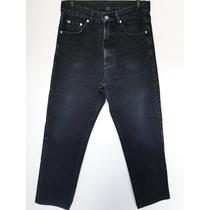 Calça Jeans Tng Masculina ( 40 )