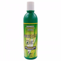 Shampoo Crece Pelo
