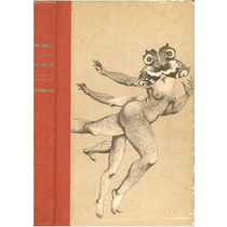 Livro A Divina Comédia Dante Alighieiri Editora Circulo Do L