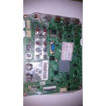 Placa De Video Tv Samsung Mod Ln32/40/46 550k1 Bn91 06406t