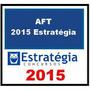 Curso-estratégia Dos Concursos - Auditor Fiscal Do Trabalho