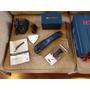 Ferramenta Oscilante Bosch Multi-cultter Ref Gop10.8 V-li