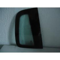 Vidro Strada Lado Esquerdo Original (oculo Lateral)