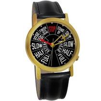 Relógio Upg Telégrafo Navio Vapor - 2836