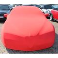 Capa Alfa Romeo 145