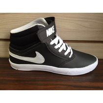Bota Nike Basqueteira Michael Jordan Confira Super Oferta