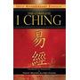 Livro Em Inglês - The Complete I Ching