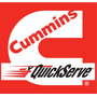 Catálogo Eletrônico Cummins Quickserve Peças E Serv. 2014