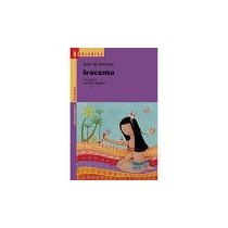 Lote Com 09 Livros Coleção Reencontro -editora Scipione