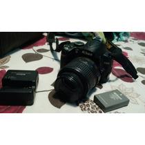 Máquina Fotógrafica