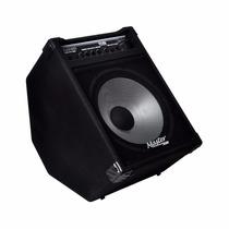 Amplificador Contra Baixo Master Slap-250 - 225w