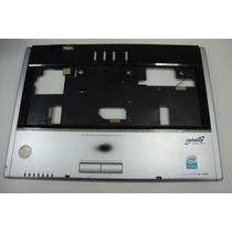 Touchpad Do Notebook Semp Toshiba Sti Is1462 Original