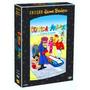 Box Corrida Maluca - Série Completa 3 Dvds Original Lacrado