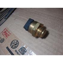 Interruptor Térmico Cebolão Gol G2 G3 Com Ar Original Vw