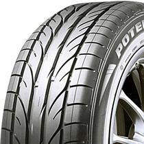 Pneu Aro 16 Bridgestone Potenza Giii 205/55r16 91v