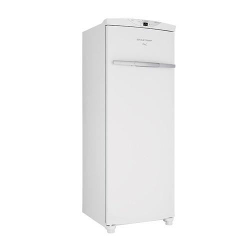 Freezer Vertical Brastemp, 228 Litros, Frost Free 220v