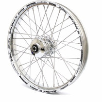 Friso Adesivo Refletivo Roda Moto Gp 2 Yamaha Factor 125 150