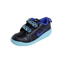 Tenis Nike Infantil Pico Lt (tdv) Original Tamanho 21 Ao 26