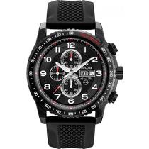 Relógio Bulova Marine Star Masculino Wb31667p