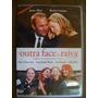 Dvd A Outra Face Da Raiva Com Kevin Costner