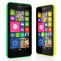 Nokia Lumia 635 Dual 2 Chip Tv Windows8 4g Quad Várias Cores