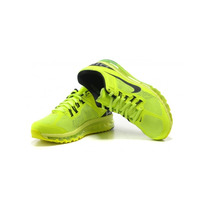 Nike Air Max 2014 Verde Menta+ 8 Cores Original Pr. Entrega