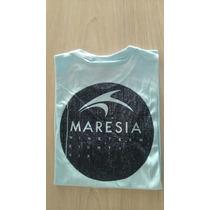 Camisa Masculina Maresia Original