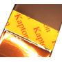 Fita Kapton 18mm X 30m Original 3m Reballing Reflow Bga