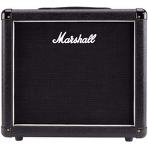 Caixa Marshall 1x12 Mx112 80 Watts Celestion